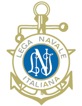 Lega Navale Albenga